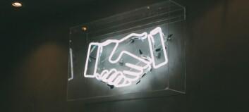 NOVA og Explore Equity inngår partnerskap